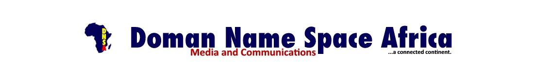 dnsafrica_logo_banner