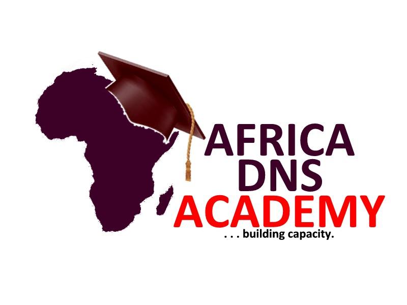 dnsafrica_africadnsacdemy_kobokings_akinbo_