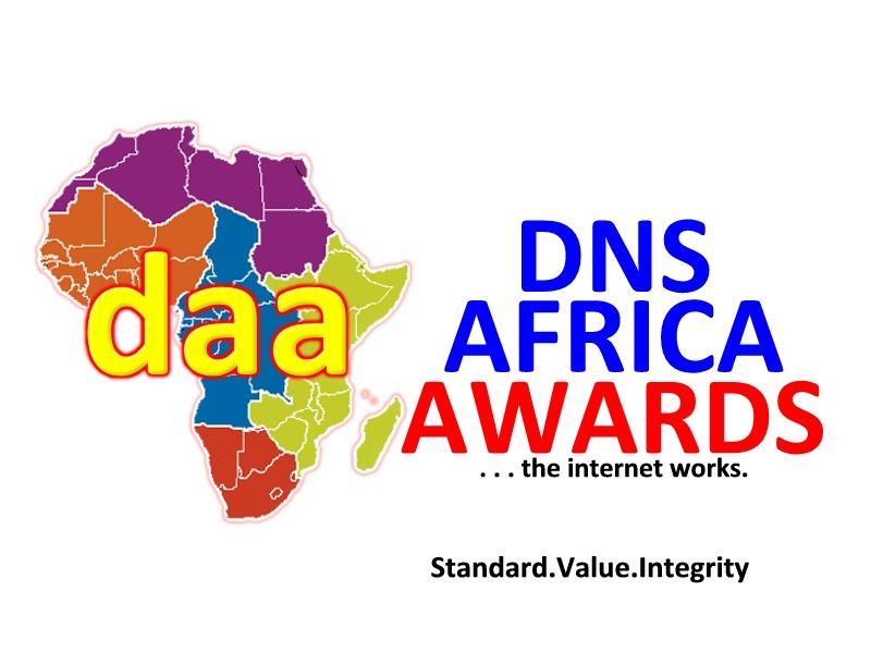 dnsafrica_daaseries_kobokings_akinbo_