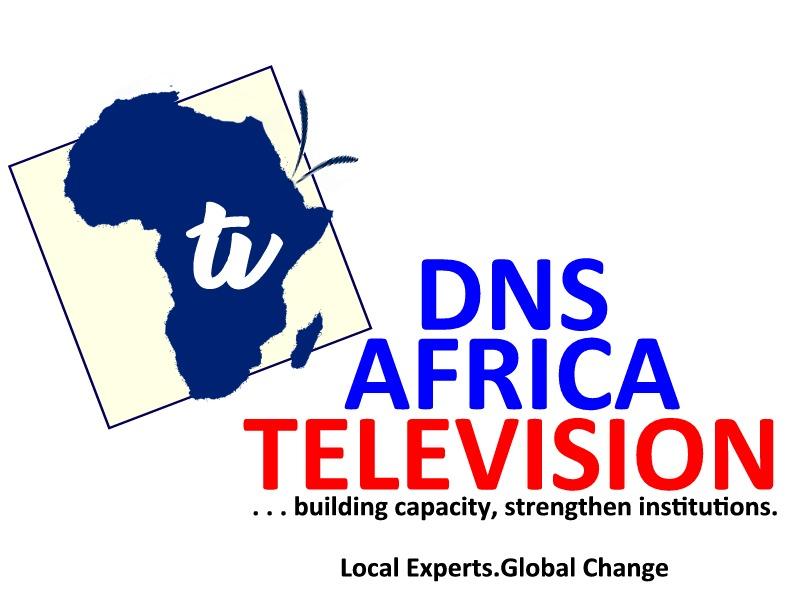 dnsafrica_dnsafricatv_kobokings_akinbo_