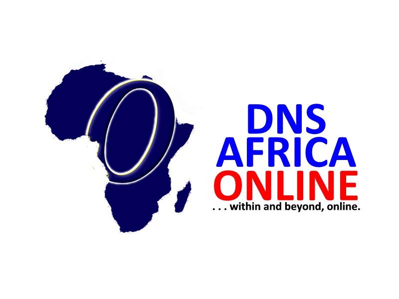 dnsafrica_dnsaworks_kobokings_akinbo_